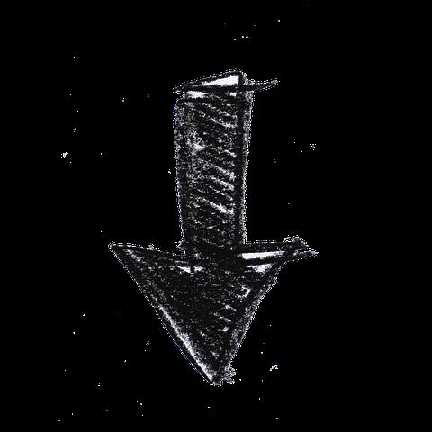 arrow-2079328__480